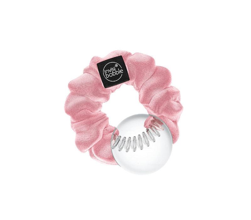 Invisibobble Sprunchie Traceless Hair Ring Prima Ballerina