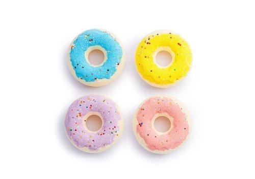 I Heart Revolution Donut Fizzer Kit