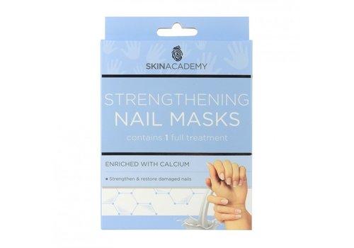 Skin Academy Strengthening Nail Mask