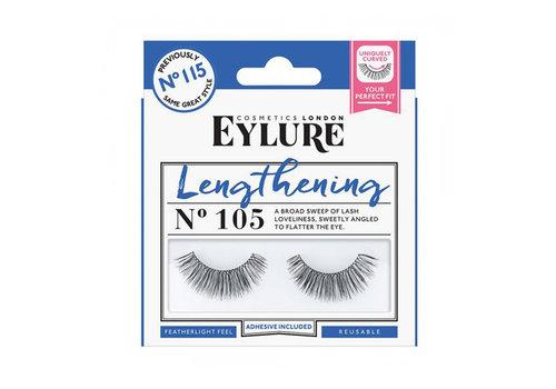 Eylure Lashes Lengthening 105