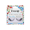 Eylure Eylure Enchanted Lashes Oops-a-Daisy