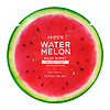 Holika Holika Holika Holika Watermelon Mask Sheet