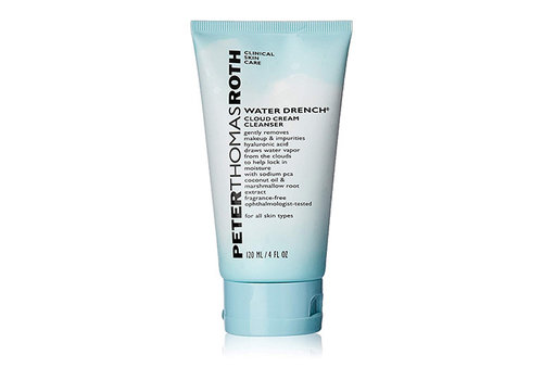 Peter Thomas Roth Cleanser