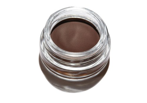 Makeup Obsession Brow Pomade Red Head