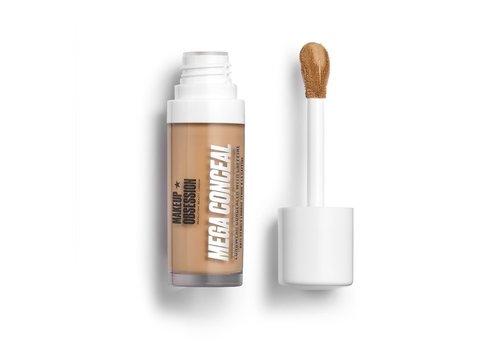 Makeup Obsession Mega Concealer 13