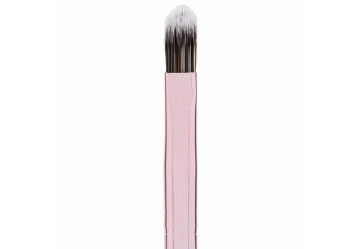 BH Cosmetics Brush V8 Vegan Lip Brush