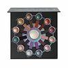 BH Cosmetics BH Cosmetics Zodiac Eyeshadow & Highlighter Palette