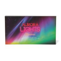 BH Cosmetics Aurora Lights Baked Eyeshadow Palette