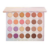 BH Cosmetics BH Cosmetics Opalescent Eyeshadow Palette