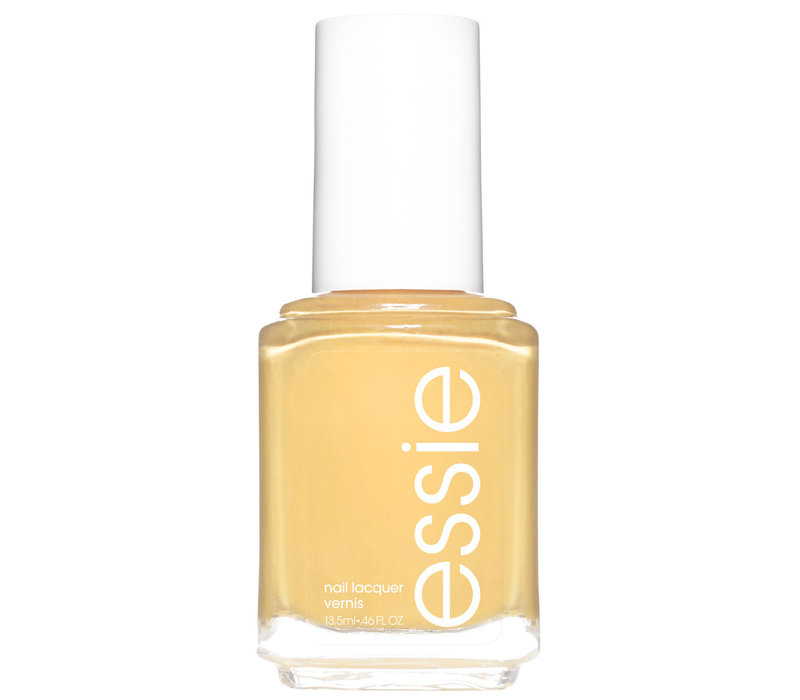 Essie Nail Polish Hay There
