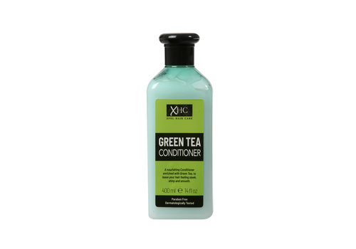 XBC Green Tea Conditioner