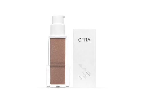 Ofra Cosmetics Rays of Light Illuminating Primer