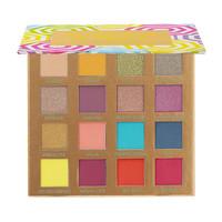 BH Cosmetics Summer in St. Tropez Eyeshadow Palette