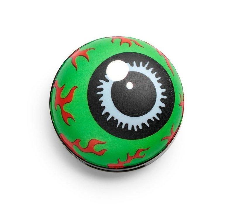 I Heart Revolution Eyeball Highlighter