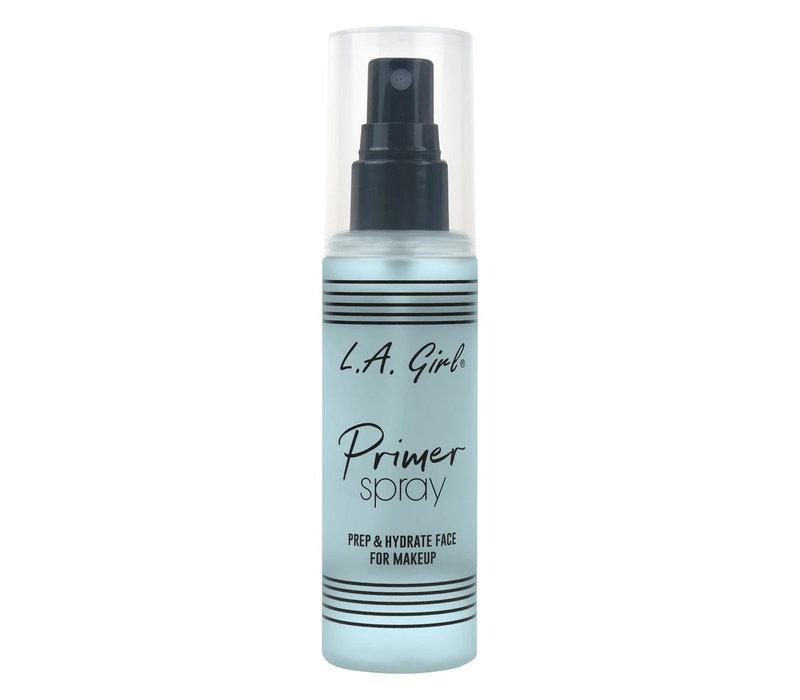 LA Girl Primer Spray