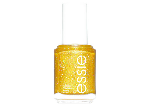 Essie Nail Polish Winter Caught On Tape