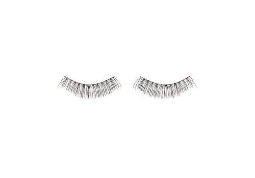 Makeup Revolution Volume Lashes Tangle