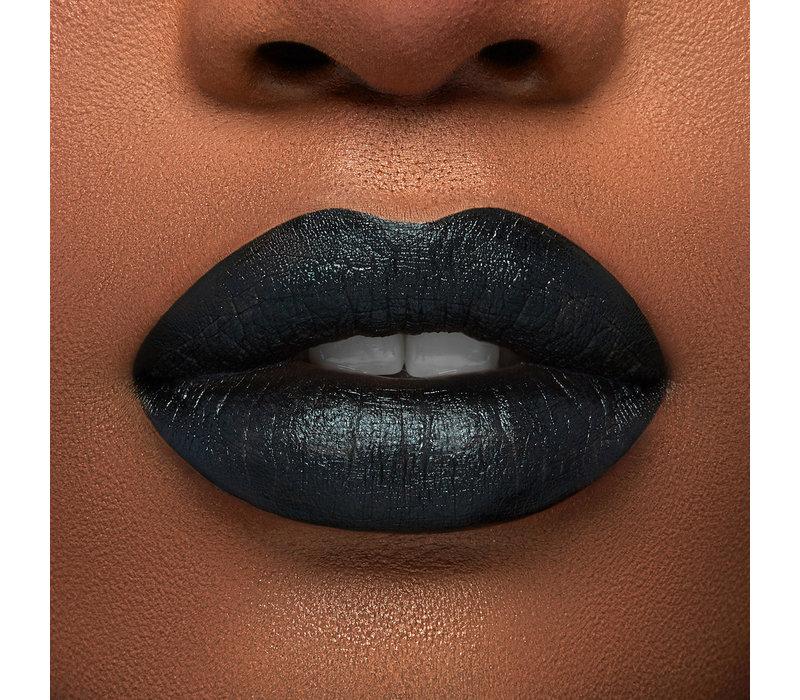 Lunar Beauty Wicked Liquid Lipstick