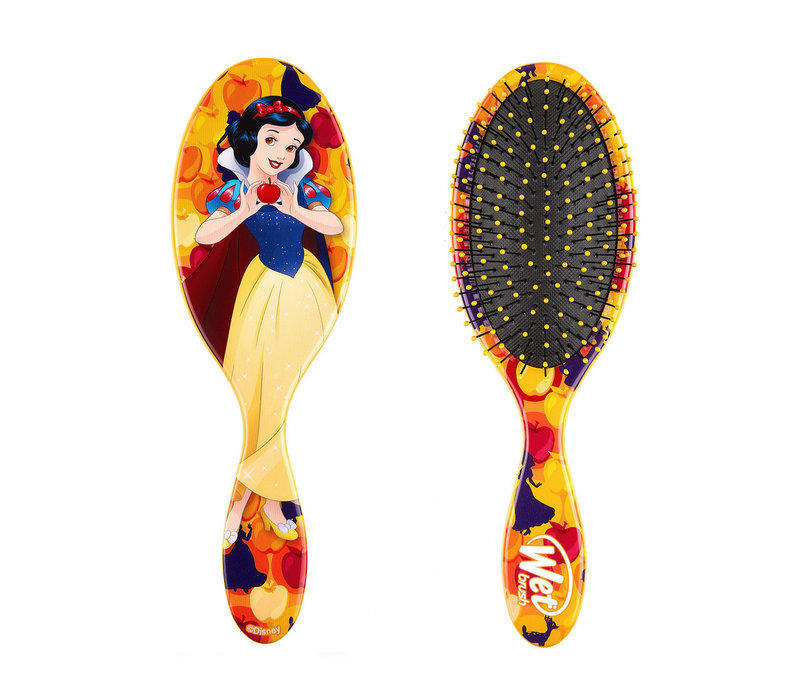WetBrush Disney® Princess Detangler Snow White