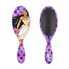 WetBrush WetBrush Disney® Princess Detangler Pocahontas