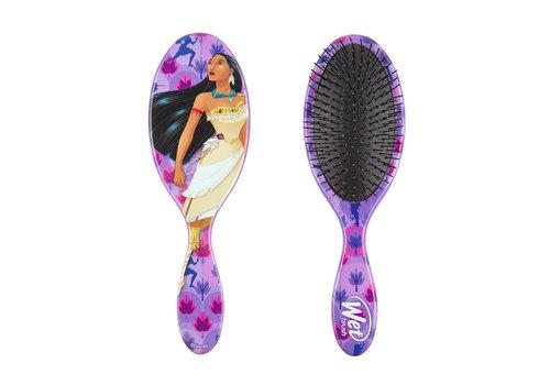 WetBrush Disney® Princess Detangler Pocahontas