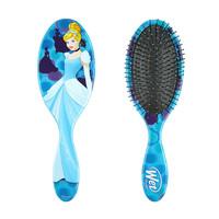WetBrush Disney® Princess Detangler Cinderella