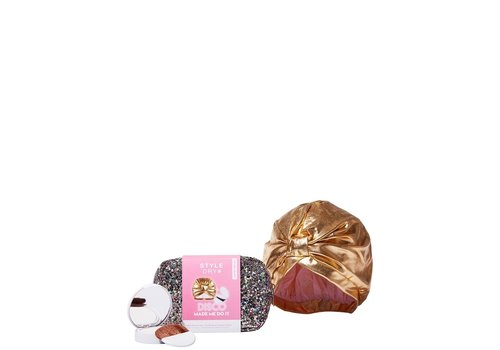 Styledry Disco Made Me Do It Limited edition Gift Set