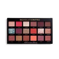 Revolution Pro Regeneration Palette Legendary
