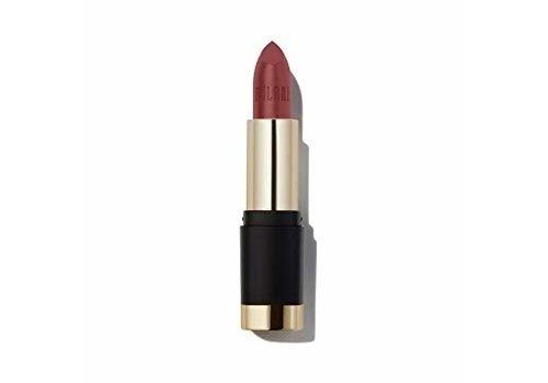 Milani Bold Color Statement Matte Lipstick I am Confident