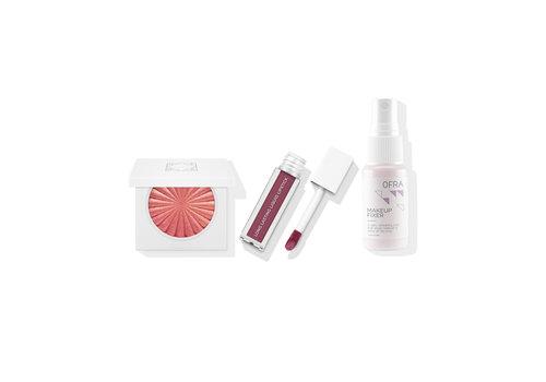 Ofra Cosmetics New Cheer Mini Set