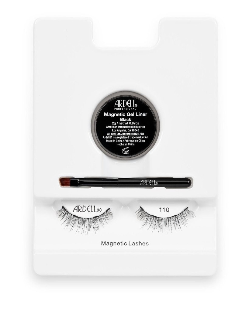 Ardell Lashes Ardell Lashes Magnetic Lash & Liner 30