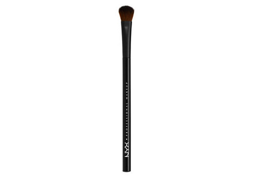 NYX Professional Make Up Pro All Over Shadow Brush