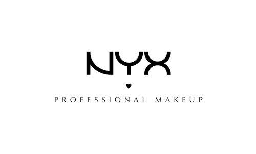 NYX Professional Make Up