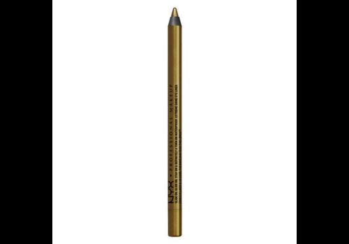NYX Professional Make Up Slide On Pencil Golden Olive