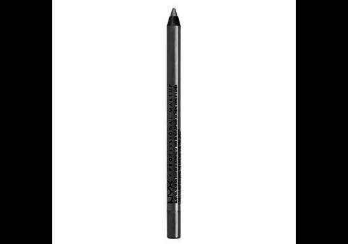 NYX Professional Makeup Slide On Pencil Platinum