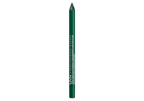 NYX Professional Makeup Slide On Pencil Tropical Green