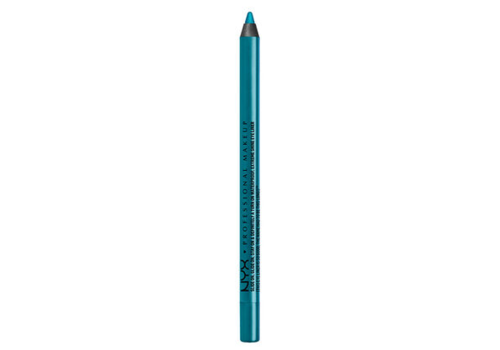 NYX Professional Make Up Slide On Pencil Azure