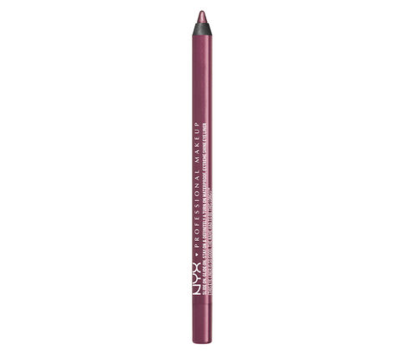 NYX Professional Makeup Slide On Pencil Jewel