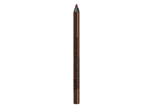 NYX Professional Makeup Slide On Pencil Brown Perfection