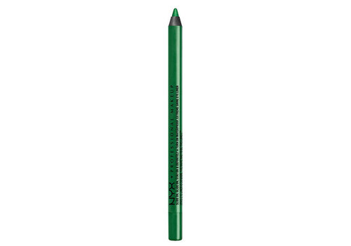 NYX Professional Makeup Slide On Pencil Esmeralda