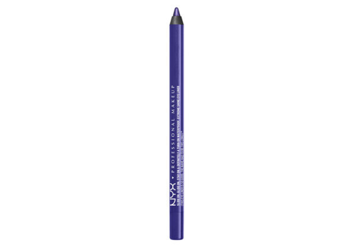 NYX Professional Makeup Slide On Pencil Pretty Violet