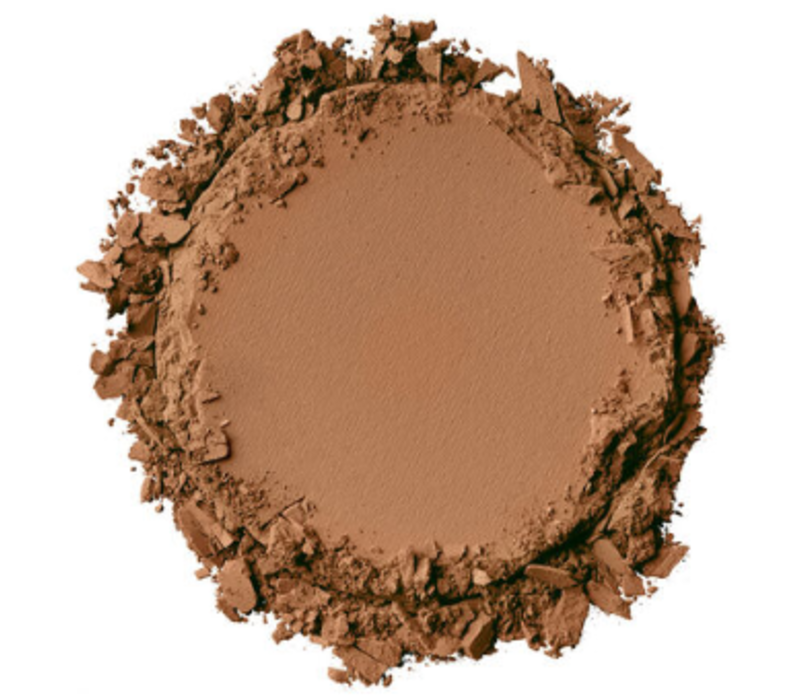 NYX Professional Makeup Matte Body Bronzer Deep Tan