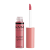 NYX Professional Makeup NYX Professional Makeup Butter Gloss Angel Food Cake