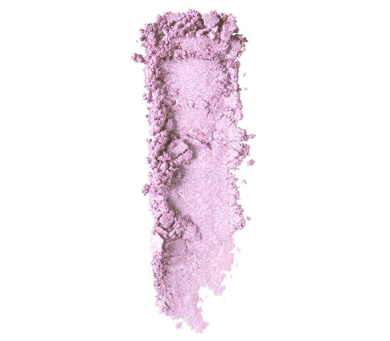 NYX Professional Makeup Pigment Froyo