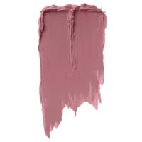 NYX Professional Makeup Lip Lingerie Liquid Lipstick Embellishment