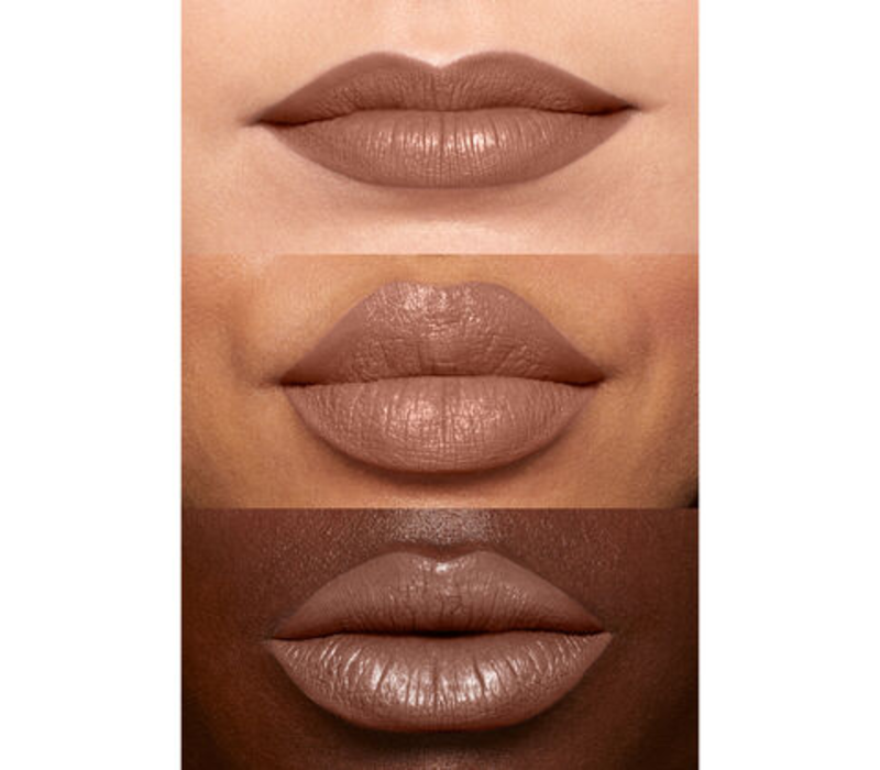 NYX Cosmetics Lip Lingerie Liquid Lipstick Honeymoon