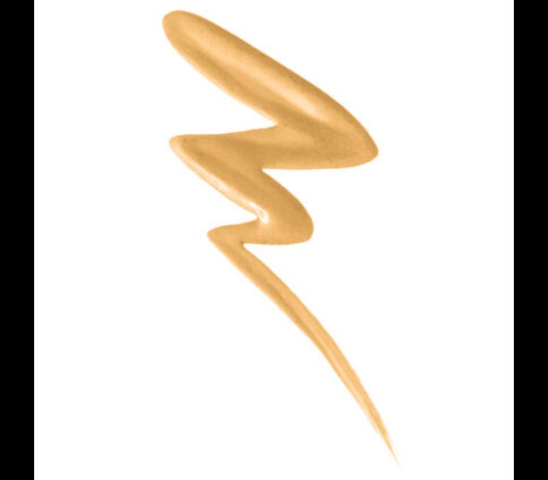 NYX Cosmetics Epic Wear Semi Perm Liquid Liner Yellow