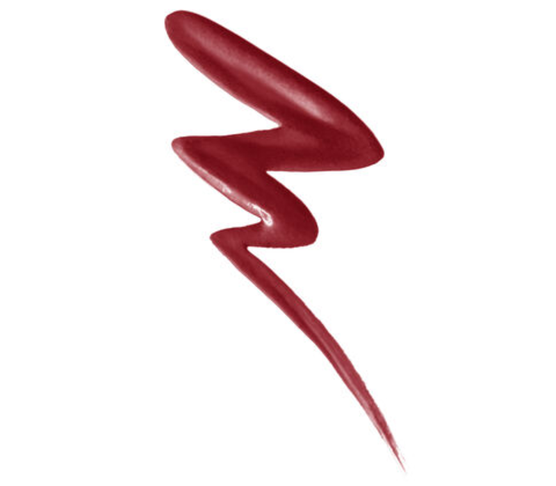 NYX Professional Makeup Epic Wear Semi Perm Liquid Liner Red