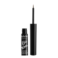 NYX Professional Makeup Epic Wear Semi Perm Liquid Liner Brown