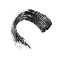 Makeup Revolution Big Lash Waterproof Volume Mascara